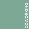 Rent – COWORKING – Yearly