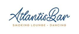 atlantis bar neues Logo design | marketing agentur kanton schwyz