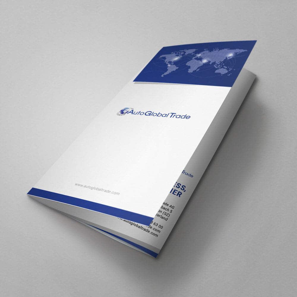 grafik design | AJMS Marketing