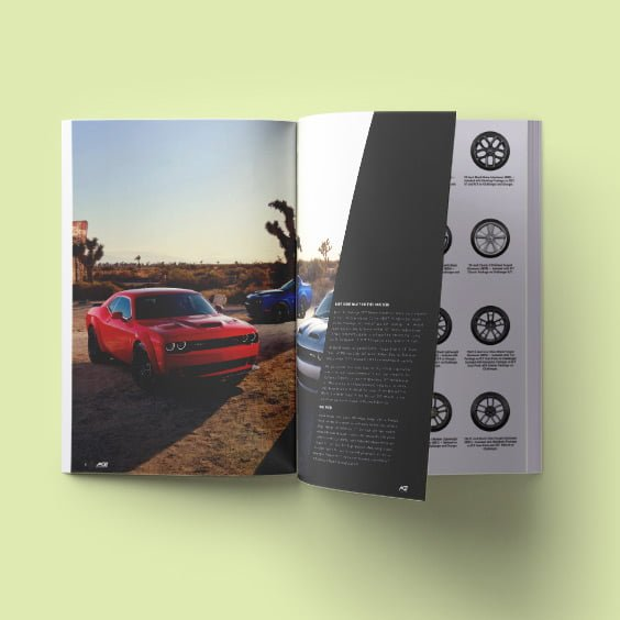 boschuere design | AJMS Marketing