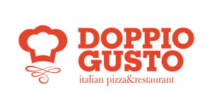 Doppio gusto Pizza Restaurant Pfäffikon SZ